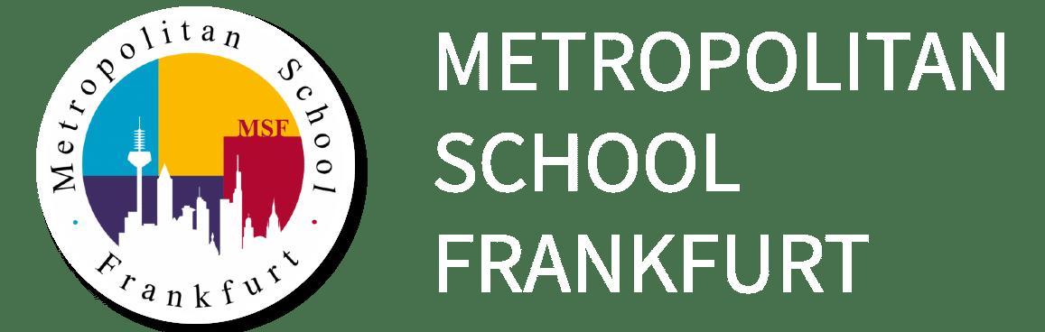 Logo-WITH-FULL-NAME
